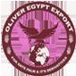 Oliver Egypt